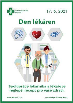 Pro Lékárny AGEL je spolupráce mezi lékařem a lékárníkem cestou, jak poskytnou pacientům nejlepší péči